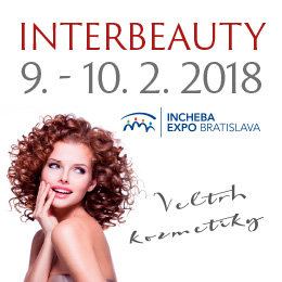 INTERBEAUTY TROPHY 2018
