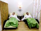 VELES masážno - relaxačné centrum salón
