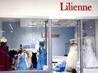 LILIENNE - svadobný salón salón