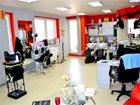 BEST HAIR STUDIO POPRAD salón