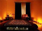 Chrám Tantry - Michelle salón