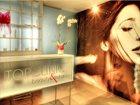 TOP CLINIC beauty&relax salón