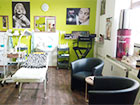 Beauty - kozmetický salón salón