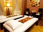 Dhara Dhevi Thajská Masáž & Wellness salón