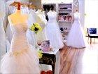 Svadba Štýlovo salón