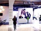 LARA BEAUTY - AVION Shopping Park salón