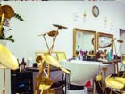 Kadernícky salón Malacky - Elegance salón