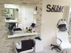 VIP salon beauty salón