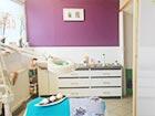 Marsella centrum zdravia a krásy salón