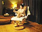 Arokaya Thai Massage salón