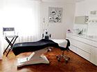 Le Pavot salon beauté salón