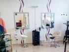 Salon EM salón