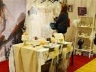 Svadobné šaty na mieru - Wedding Couture salón