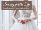 Svadby podľa Ely salón