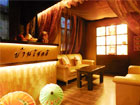 Chockdee - thajské masáže & spa salón