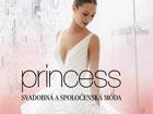 Salón Princess salón