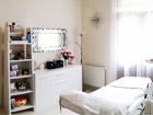 Kozmetika Moja salón