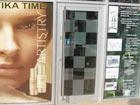 Beauty centrum Timea salón