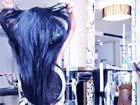Hair Studio Zuzana Di Marco salón