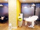 Salón L&L Beauty Bratislava salón
