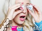 Enii Nails Nové Zámky salón