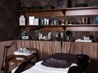 Visage&Cosmetic S.beauty salón