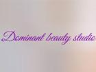 Dominant beauty studio salón