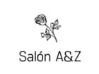Salón A&Z salón