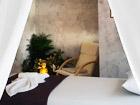 Jasmine Thai Massage salón