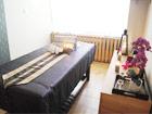 ORCHID - Sauna & Thai massage salón