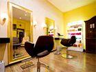 Beauty Expert, Hlavná 83 salón
