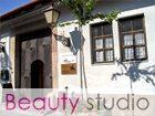Beauty Studio salón