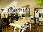 7th HEAVEN salón
