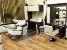 Gold Studio salóny krásy
