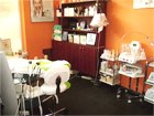 Kozmetika Tímea salón