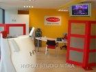 Hypoxi štúdio salón