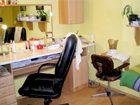 Kaderníctvo a kozmetika salón