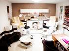 BASHI Studio salón