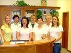Cosmed - lekárska kozmetika salón