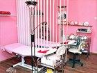 Kozmetické štúdio LADONNA salón