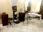 Life Style štúdio krásy salón