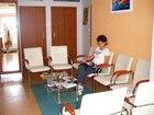 Life Style salón