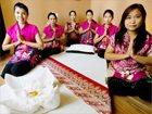 Thai massage centers salón