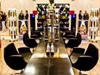 Beauty Expert II salóny krásy