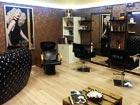 Hair Design salón