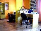 Dami studio salón