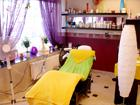 RubbraRosa Beauty Studio salón