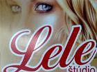 LELE studio salón