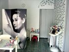 Wanda salón