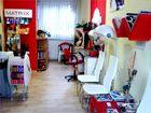 Ivana - kadernícky salón salón